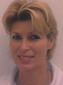 Yvonne-Brons_Tandartspraktijk-Wannijn